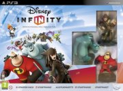 disney infinity starter pack - nordic - PS3