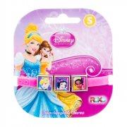 disney prinsesser - armbånd - Udklædning