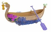 disney princess - rapunzel gondola (cdd52) - Dukker