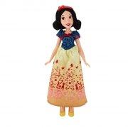 disney prinsesser- royal shimmer snehvide - Dukker