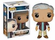 disney tomorrowland: frank walker - pop - funko - Merchandise
