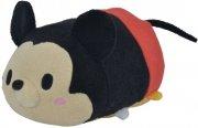 tsum tsum mickey mouse bamse - 30 cm - Bamser