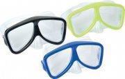 bestway dykkerbriller / dykkermaske til børn - Bade Og Strandlegetøj