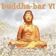 buddha-bar vol. 6  - cd