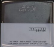catch a fire (deluxe edition) [dobbelt-cd] [original recording remastered] - cd