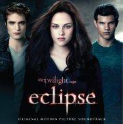 eclipse - the twilight saga  - cd