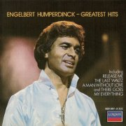 greatest hits - cd