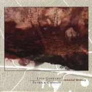 immortal memory - cd