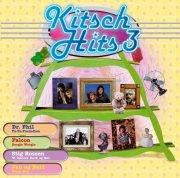 Kitsch Hits 3 CD → Køb CDen billigt her