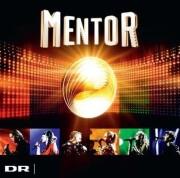 mentor 2013 - cd