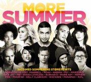 more summer 2013 - cd