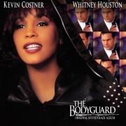 the bodyguard-original soundtrack album [soundtrack] - cd