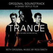 trance - cd