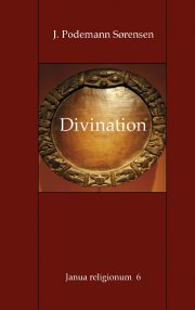 divination - bog