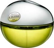 dkny eau de parfum - be delicious 100 ml. - Parfume