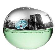 dkny - be delicious rio - (new-limited edition) eau de parfum 50 ml - Parfume