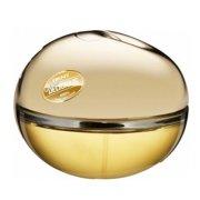 dkny parfume - golden delicious 50 ml. edp - Parfume