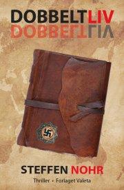 dobbeltliv - bog