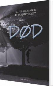 død - bog