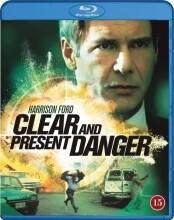 dødens karteller - special edition - Blu-Ray
