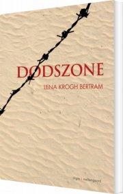 dødszone - bog
