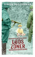 dødszoner - bog