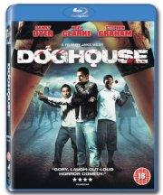 doghouse - Blu-Ray