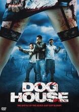 doghouse - DVD