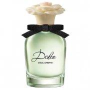 dolce and gabbana eau de parfum - dolce - 50 ml. - Parfume