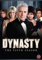 dollars - sæson 5 - DVD