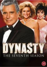 dollars - sæson 7 - DVD