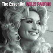 dolly parton - the essential dolly parton - cd