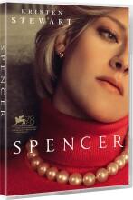 dolph lundgren trilogi - DVD