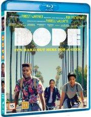 dope - Blu-Ray
