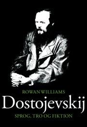 dostojevskij - bog