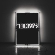 the 1975 - the 1975 - cd