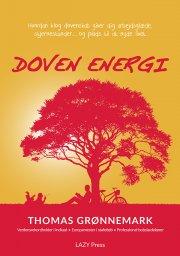 doven energi - bog