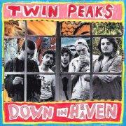 twin peaks - down in heaven - Vinyl / LP