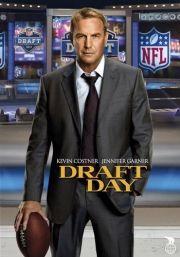draft day - DVD