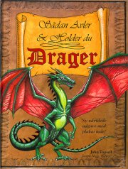 drager - bog