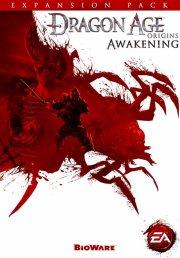 dragon age: origins - awakening (nordic) - PC
