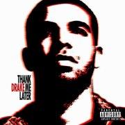 drake - thank me later - cd