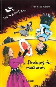 drakung-fu-mesteren - bog