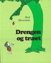 drengen og træet - bog