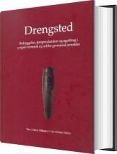 drengsted - bog