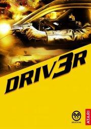 driver 3 - PC