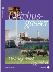 drivhusgasser  - 16
