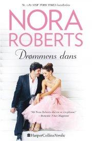 drømmenes dans - bog