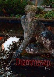 drømmesøn - bog