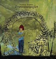 drømmespejlet - bog